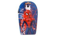 Mondo toys daska za plivanje Spiderman, 84 cm, 11196