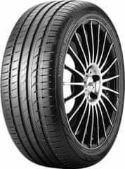 Hankook pnevmatika K115 Ventus Prime2 235/60R18 103V