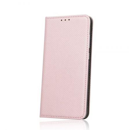 Havana magnetna preklopna torbica Samsung Galaxy A50 A505/Samsung Galaxy A30 A305, roza