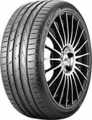 Hankook pnevmatika K117 Ventus S1 evo2 225/45R17 91W