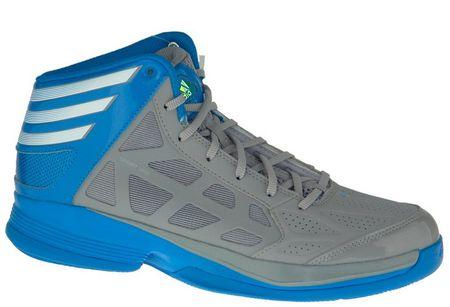 Adidas Crazy Shadow G56458 42 Szare