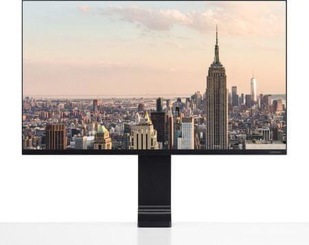 Samsung WQHD monitor S27R750Q