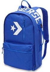 Converse unisex modrý batoh Street Backpack