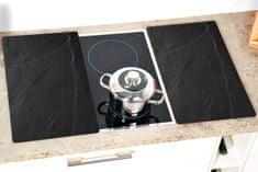 Kesper Multifunkční deska z břidlice