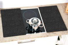 Kesper Multifunkční deska ze žuly