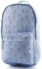 Converse unisex světle modrý batoh EDC Backpack