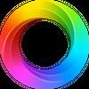 Athom logo