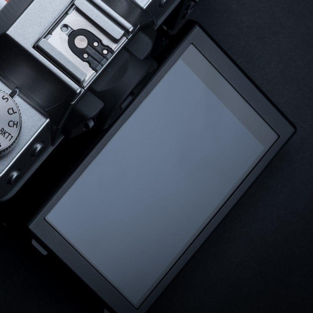Fujifilm X-T30 26,1 Mpx X-Trans CMOS 4