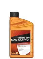 Rymax Lubricants Helios XR 10W/40 1L