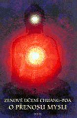 Chuang-po: Zenové učení Chuang-poa o přenosu mysli
