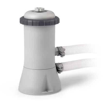 Intex filter kartuša - 2,0 m3/h (28604)