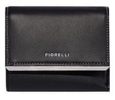 Fiorelli Női pénztárca Addison FWS0019 Black
