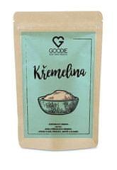 Goodie Kremelina 500 g