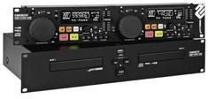 RELOOP RMP-2760 USB DJ prehrávač