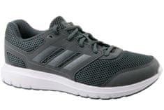 Adidas adidas Duramo Lite 2.0 CG4044 42 2/3 Czarne
