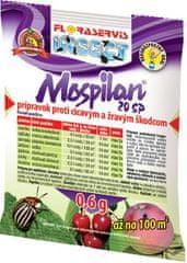 Floraservis Mospilan 20 sp