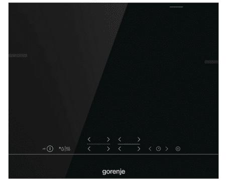 Gorenje indukcijska ploča za kuhanje IT843BSC