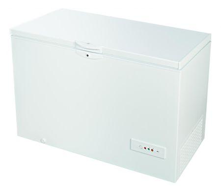 Indesit zamrzovalna skrinja OS 1A 400 H