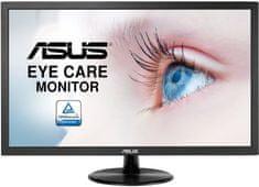 Asus monitor VP247NA (90LM01L0-B06170)