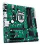 2 - Asus matična ploča PRIME B365M-C/CSM, DDR4, USB 3.1 Gen1, LGA1151, mATX