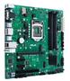 3 - Asus matična ploča PRIME B365M-C/CSM, DDR4, USB 3.1 Gen1, LGA1151, mATX