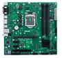 4 - Asus matična ploča PRIME B365M-C/CSM, DDR4, USB 3.1 Gen1, LGA1151, mATX
