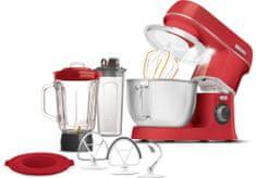 SENCOR kuhinjski robot STM 3754RD