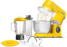 SENCOR kuhinjski robot STM 3756YL