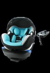 Nania Migo Satellite Isofix Premium