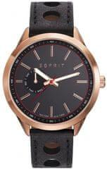 Esprit ES109211002, moška ročna ura