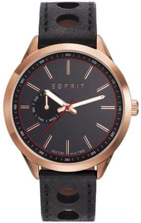 Esprit pánské hodinky ES109211002