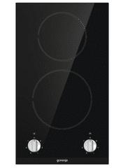 Gorenje staklokeramička ploča za kuhanje EC321BCSC