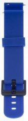 Xiaomi Amazfit Bip náhradní řemínek Blue