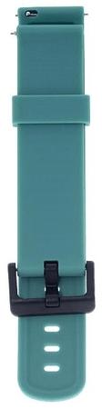 Xiaomi Amazfit Bip Bracelet Green