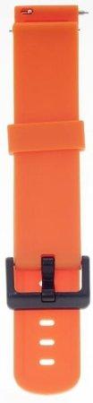 Xiaomi Amazfit Bip pánt narancssárga