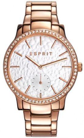 Esprit dámské hodinky 20164671