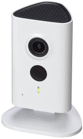 Dahua IPC-C15 (IPC-C15)