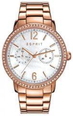 Esprit dámské hodinky 20164668