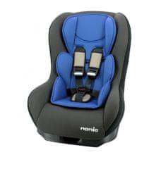 Nania fotelik samochodowy Maxim Access, 0-18 kg