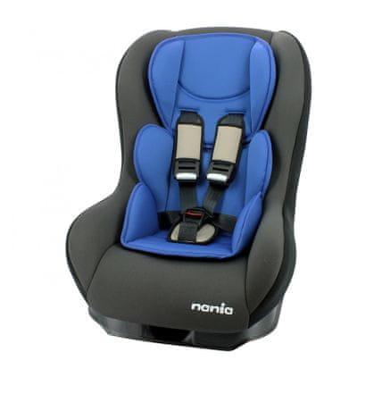 Nania Maxim Access Blue