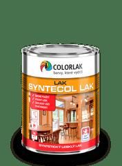 COLORLAK SYNTECOL LAK S1002