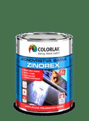 COLORLAK Zinorex S-2211