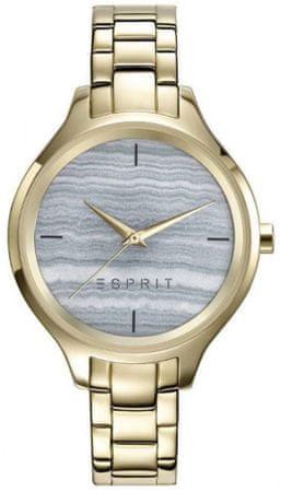 Esprit dámské hodinky 20171127