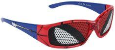 Disney chlapecké sluneční brýle Spiderman