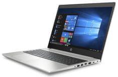 HP ProBook 450 G6 (6HL93EA)