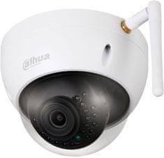 Dahua kamera zewnętrzna IPC-HDBW1235E-W (IPC-HDBW1235E-W)