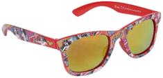 Disney dívčí sluneční brýle Wonder Woman