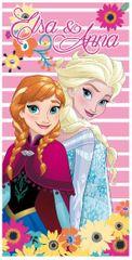 Disney Osuška Frozen
