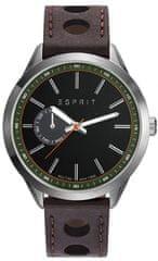 Esprit pánské hodinky ES109211003