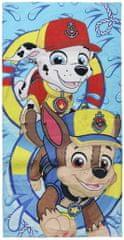 Disney ręcznik Paw Patrol